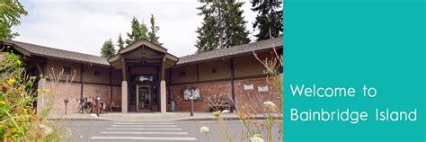 bainbridge island kitsap regional library 229 | Bainbridge%20Front%20WEB%20slide 0