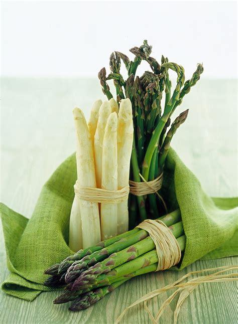 cucinare gli asparagi salepepe