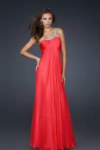 Cheap Prom Dresses Under 50