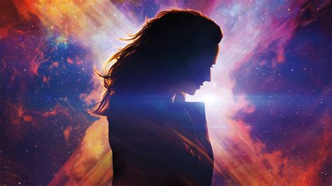 dark phoenix   hd movies  wallpapers images