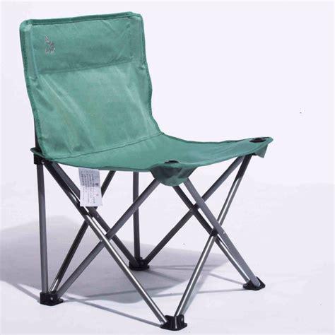 chaise de peche achetez en gros réglable chaises de plage en ligne à des