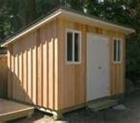 Storage Shed With Porch Plans by Building A Shed