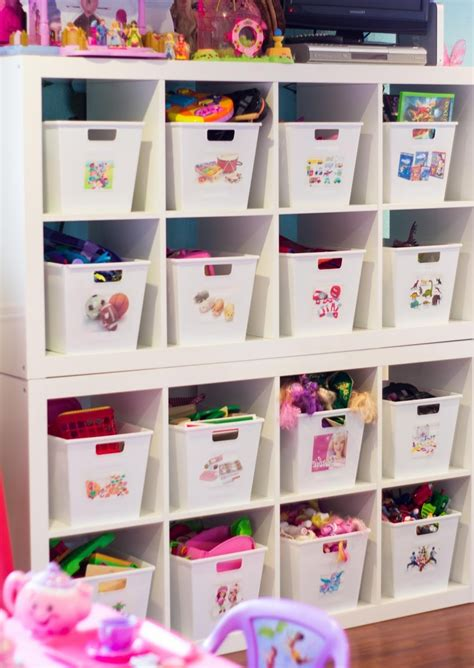 organizing small spaces cheap 100 diy organizing ideas for small spaces best 25 room organization ideas that you will
