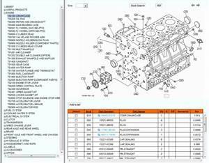 Kubota Bx25 Wiring Diagram