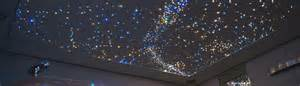 star ceiling fiber optic led light panels starry ceiling