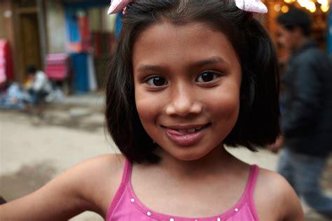 Nepali Neud Sexsy Girls Pics Sex