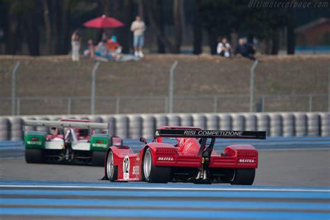 1993 Ferrari 333 SP Pictures Page 9 Fast-Autos.net Image