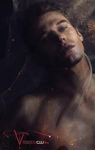 vampire-diaries-season-5-cast-posters-4 – Vampire Diaries ...