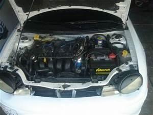 Dodge Neon Service  U0026 Repair Manual 1997