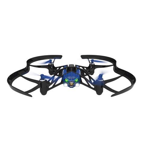 parrot airborne mini drone quadcopters night cargo ebay