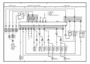 Uniform Electrical Wiring Guide Warren Recc