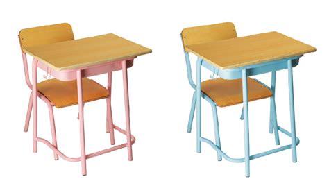 bureau d ecole chaise d école png urbantrott com