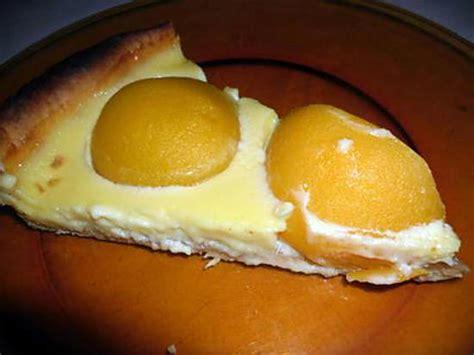 recette de dessert pour diabetique recette de tarte aux peches creme fromage blanc pour diab 233 tiques 233 galement