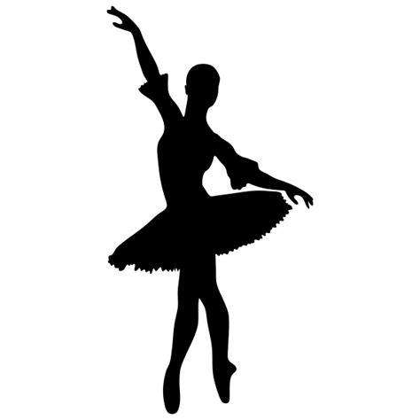 cuisine parme stickers danseuse classique achetez en ligne