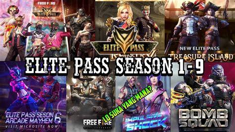 fire elite pass season   hd wallpapers