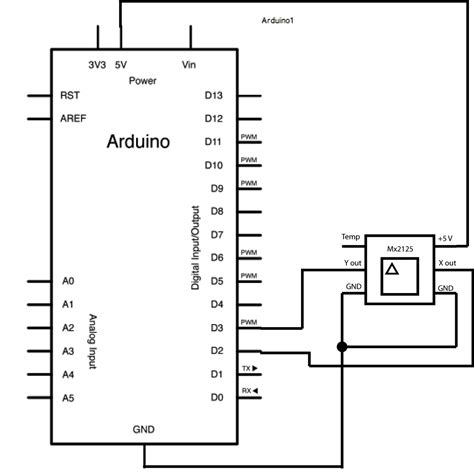 Bently Nevada Accelerometer Wiring Diagram Free