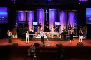 Image of: Simple Cheap Church Stage Design Idea Joy Studio Design Gallery Design Many Concepts Used In Church Stage Design