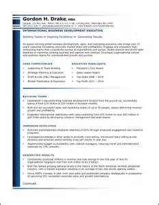 best canadian resumes pdf 14 career documents to boost any search career professionals of canada