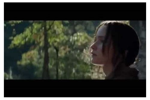 The hanging tree deutsch das lied vom henkersbaum youtube.