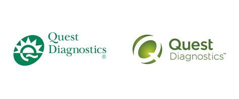 quest diagnostics human resources phone number quest diagnostics