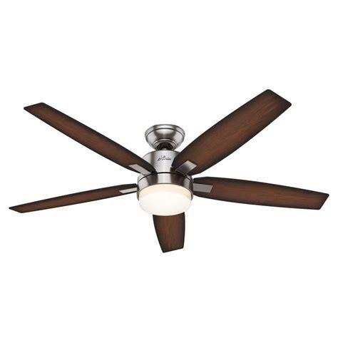 D Ceiling Fan With Remote by Best 25 Ceiling Fans Ideas On Bedroom Fan