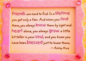 Quotes For My Friends Birthday: Happy birthday best friend ...