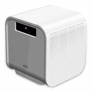 Climatiseur Mobile Pas Cher : guide du mini climatiseur mobile 2017 lequel choisir ~ Dallasstarsshop.com Idées de Décoration