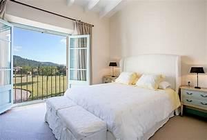 Die Richtige Farbe Fürs Schlafzimmer : smartes design f r ihr schlafzimmer die ultimativen tipps f r die richtige bettposition engel ~ Sanjose-hotels-ca.com Haus und Dekorationen