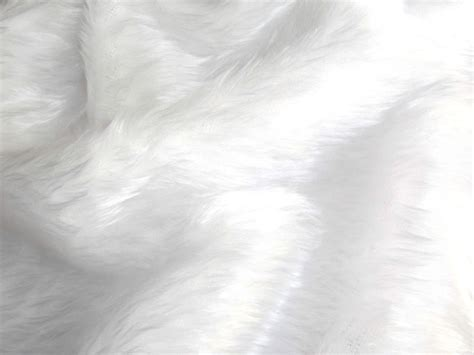 Plain Fun Faux Fur Fabric Material Bright White Tautliner Curtainsider Plastic Door Strips Curtain Bunnings Homescapes Mustard Yellow Ochre Herringbone Chevron Curtains New Design 2018 In Sri Lanka Extra Long Wide Shower Liner How Many Panels Do I Need For French Doors Diy Black And White Red Poppy Eyelet