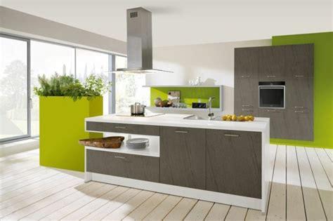 ilot cuisine palette ilot central palette idees cuisine accueil design et