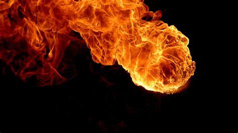 fire hd wallpapers