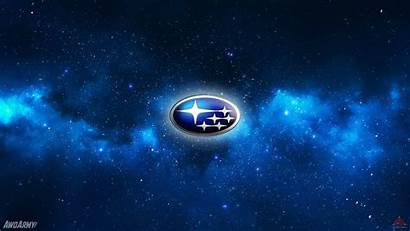 Subaru Wallpapers Desktop Sti Android Wrx Backgrounds