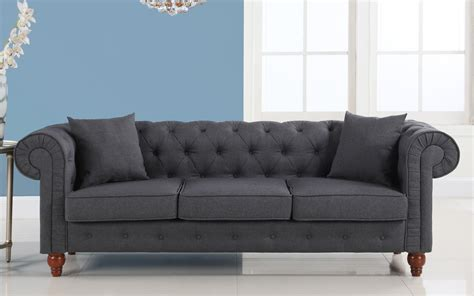 chesterfield sofa bed chesterfield sofa bed australia 28 images chesterfield