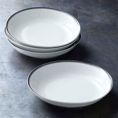 williams sonoma open kitchen bistro pasta bowls williams sonoma au