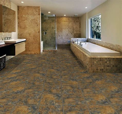 vinyl flooring for shower walls tile allure vinyl plank flooring matched with white wall plus bath up and shower space for