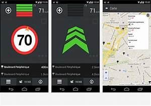 Itineraire Avec Radar : t l charger camsam radars france android apk google play ~ Medecine-chirurgie-esthetiques.com Avis de Voitures