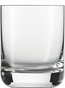 Schott Zwiesel Wasserglas : schott zwiesel wasserglas online entdecken knuffmann ihr m belhaus ~ Orissabook.com Haus und Dekorationen