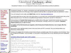 copyworkhandwriting images handwriting