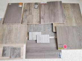 laminate flooring vs vinyl flooring vinyl vs laminate plank flooring centsational girl