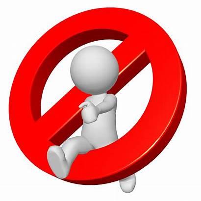 Stop Transparent Signs Purepng