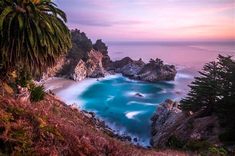 Best Hikes The Northern California Coast Outdoor Project