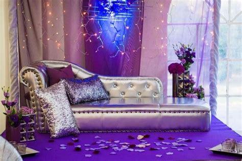 musulman pour mariage tout ce qu 39 il faut pour un mariage musulman mariage wedding spot and weddings