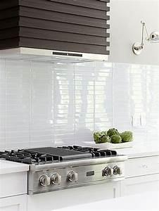 best 25 white tile backsplash ideas on pinterest With 2 top design concepts for white tile backsplash