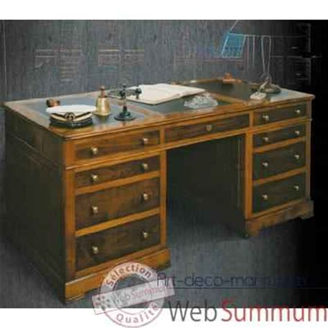 cuir pour bureau ancien cuir pour bureau ancien 28 images fauteuil anglais
