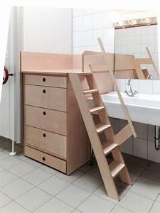 Wickeltisch Mit Treppe : wickeltische hogrefe tischlereihogrefe tischlerei ~ Orissabook.com Haus und Dekorationen