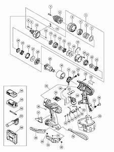 Secciene  Get How To Repair Pb Battery