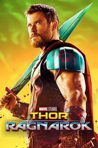 Thor: Ragnarok on iTunes