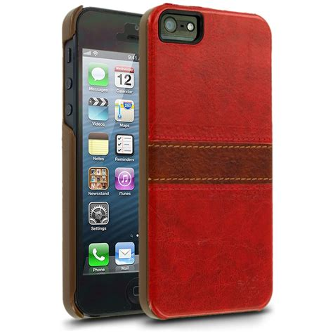 designer iphone 5 cases 17 best images about blair designer iphone 5 cases