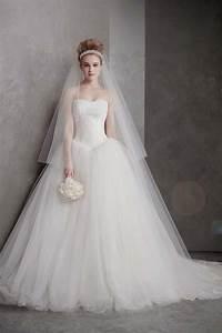 beautiful wedding dresses tumblr Naf Dresses