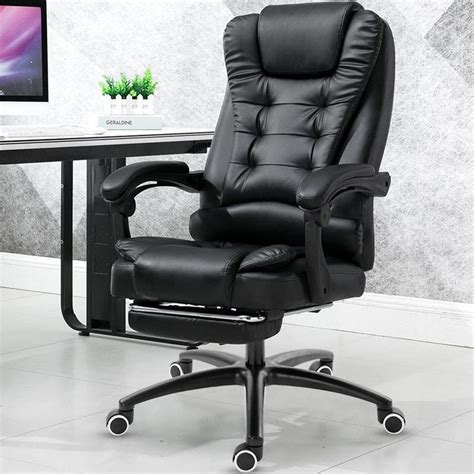 computer household work executive luxury office